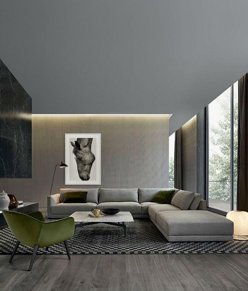 Interior design tips 10 contemporary living room ideas