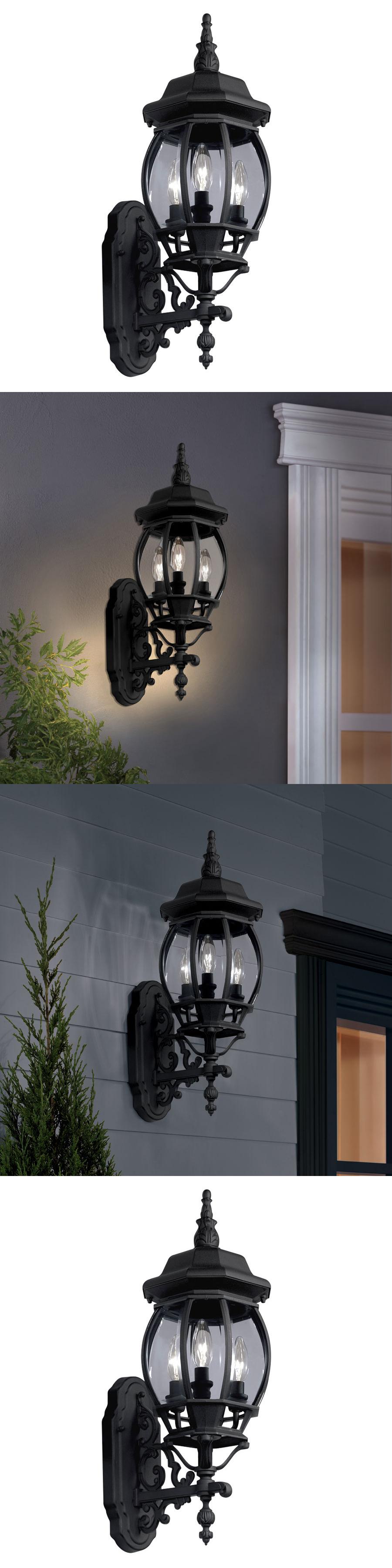 Outdoor Wall and Porch Lights 94939  Outdoor Lighting Exterior Wall Light  Lantern Fixture Sconce PorchOutdoor Wall and Porch Lights 94939  Black Outdoor Wall Mount  . Outdoor Patio Wall Lights. Home Design Ideas