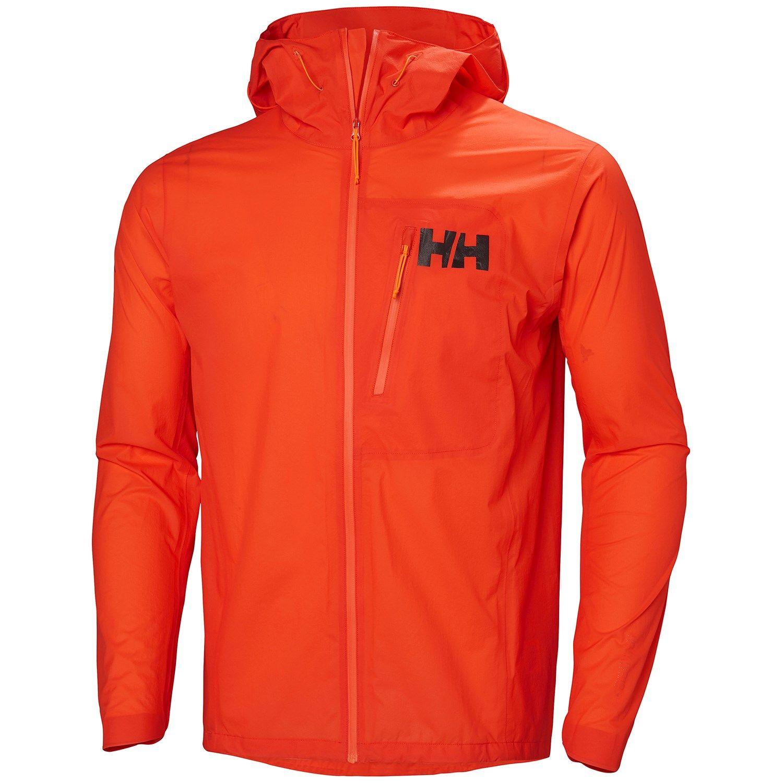 Photo of Helly Hansen Odin Minimalist 2.0 Jacket