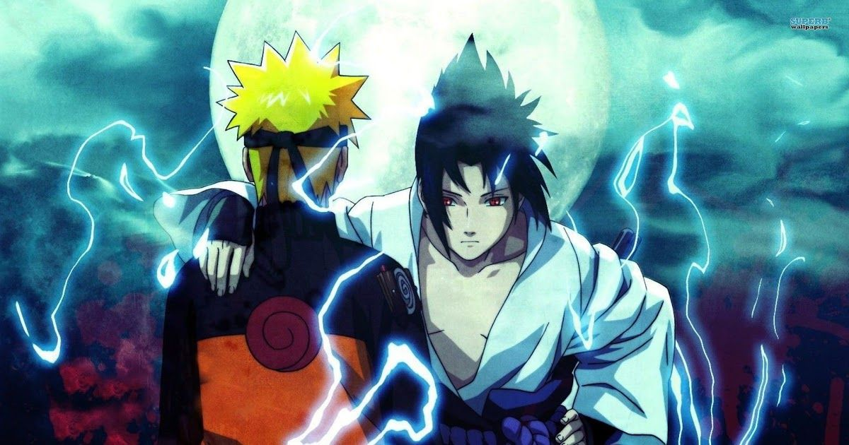 Anime Live Wallpaper Pc Download