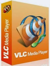 Vlc Media Player 2 2 1 64bit Player Download Players Android Apps