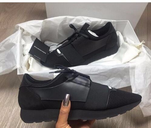 basket balenciaga aliexpress