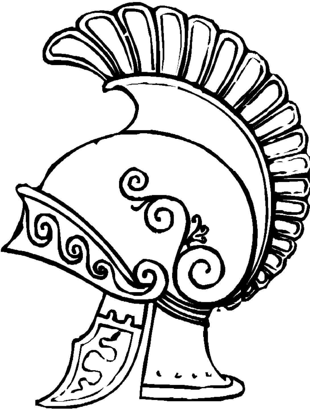 Recopilacion Proxecto Roma Antiga In 2020 Ancient Rome Roman History Rome