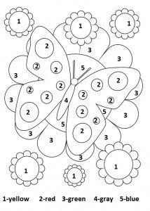 math worksheet : addition worksheets for grade 1  activity shelter  kids  : Kindergarten Worksheets Printable