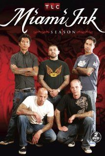 17 Best images about Tattoo Reality TV on Pinterest   Jasmine, On ...