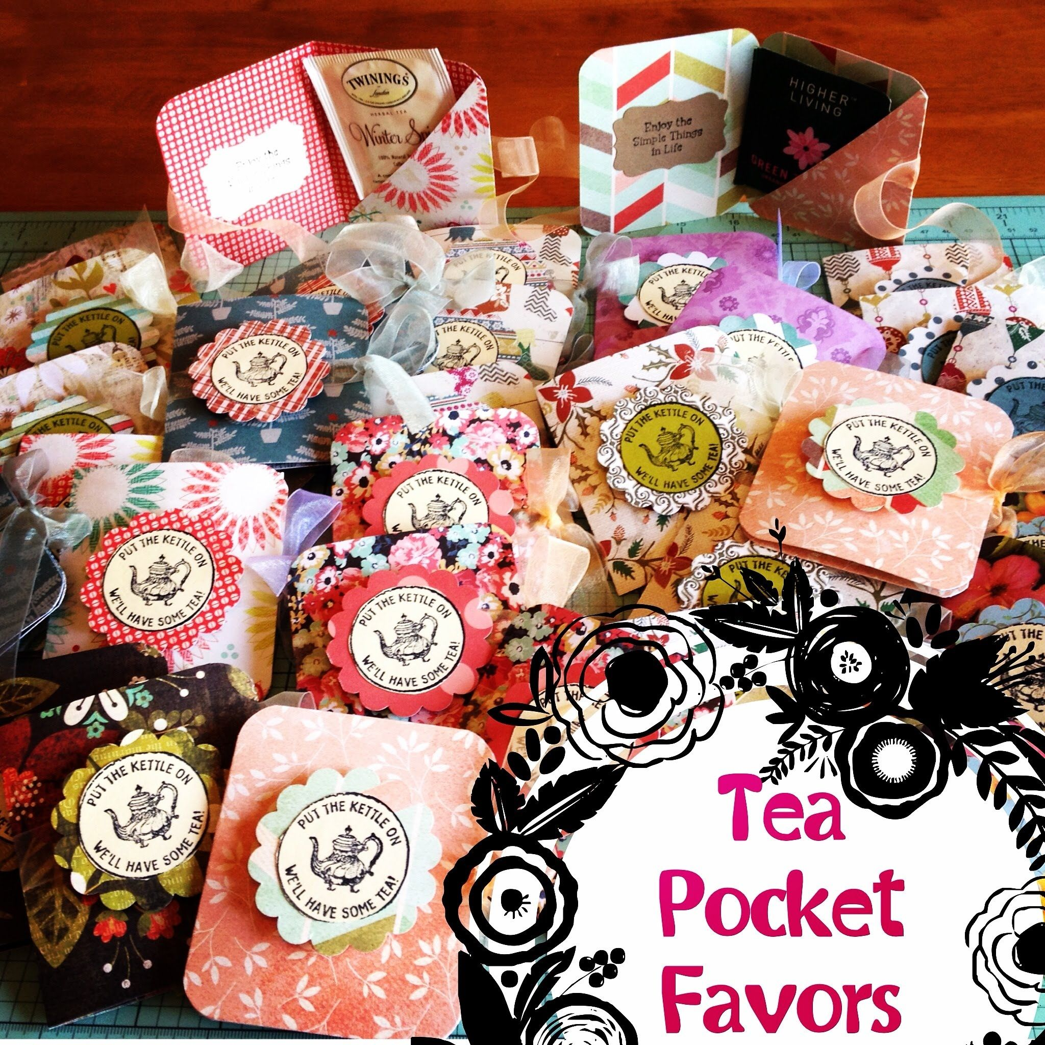Craft fair ideas ye craft ideas christmas gift idea to make
