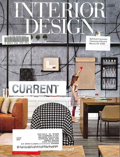 Interior Design Interior Design Interior Design