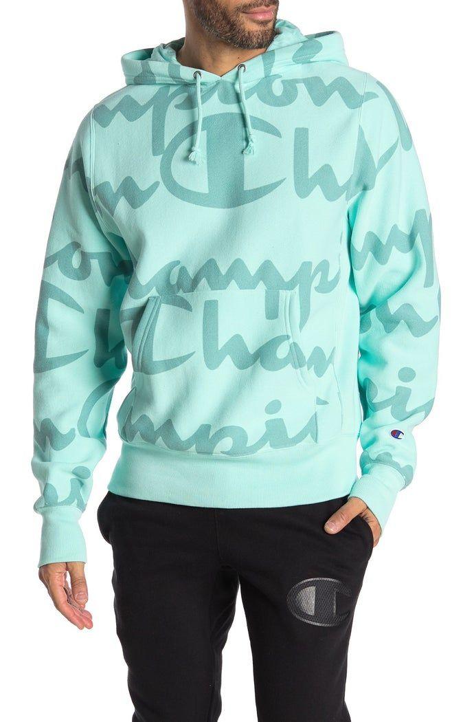 sweatshirts hoodie mens champion hoodie