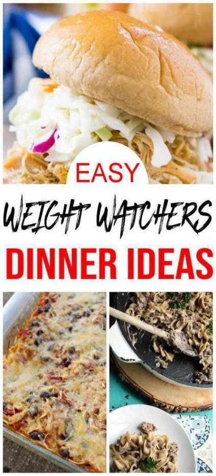 Birthday Dinner Ideas Meals 43+ Ideas images