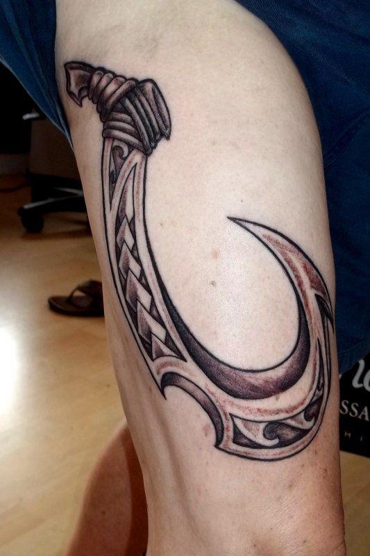 tatoos on pinterest polynesian tattoos samoan tattoo sexy girls photos. Black Bedroom Furniture Sets. Home Design Ideas