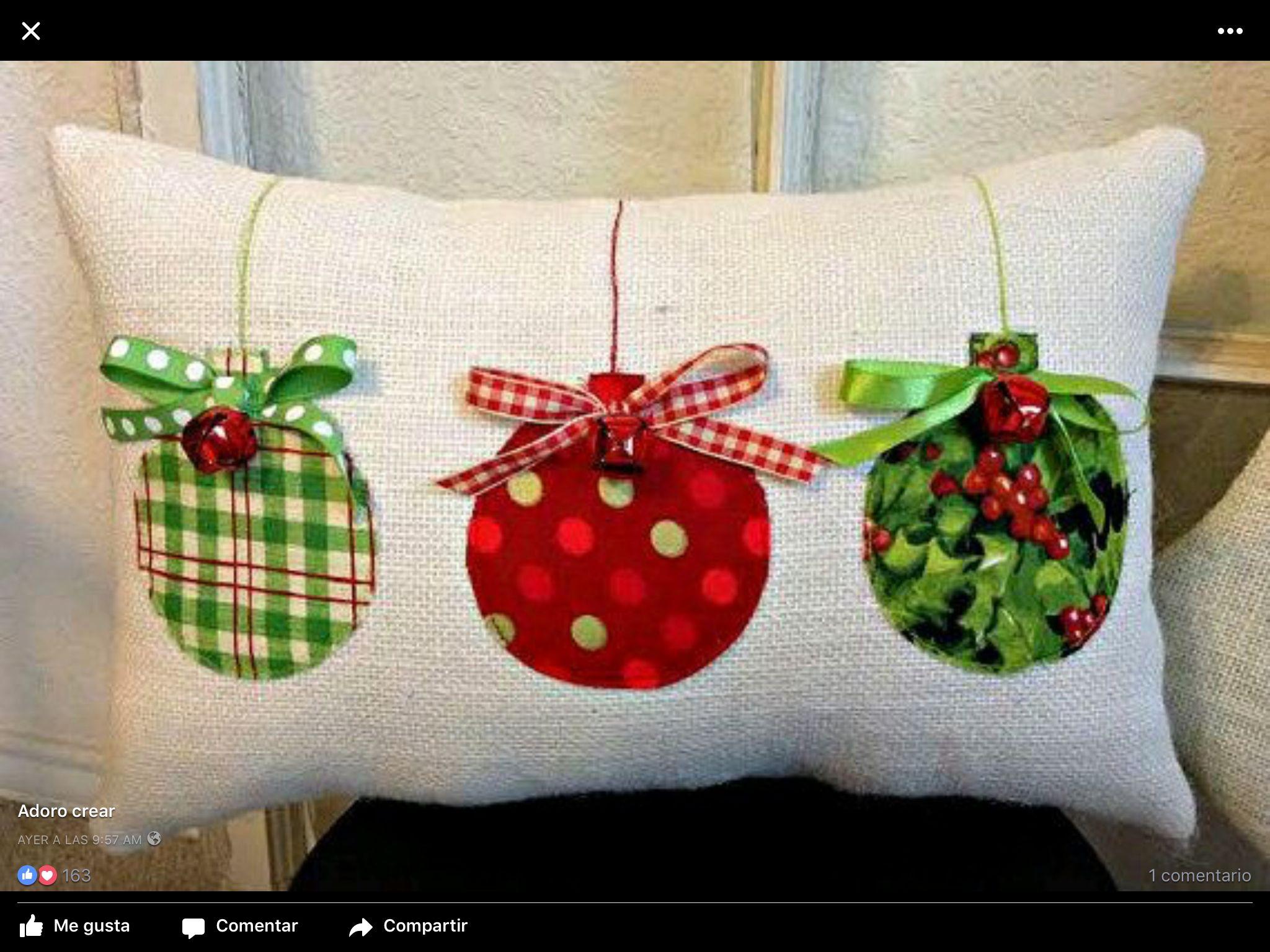 Pin by Алінка on Подушки pinterest pillows craft and christmas