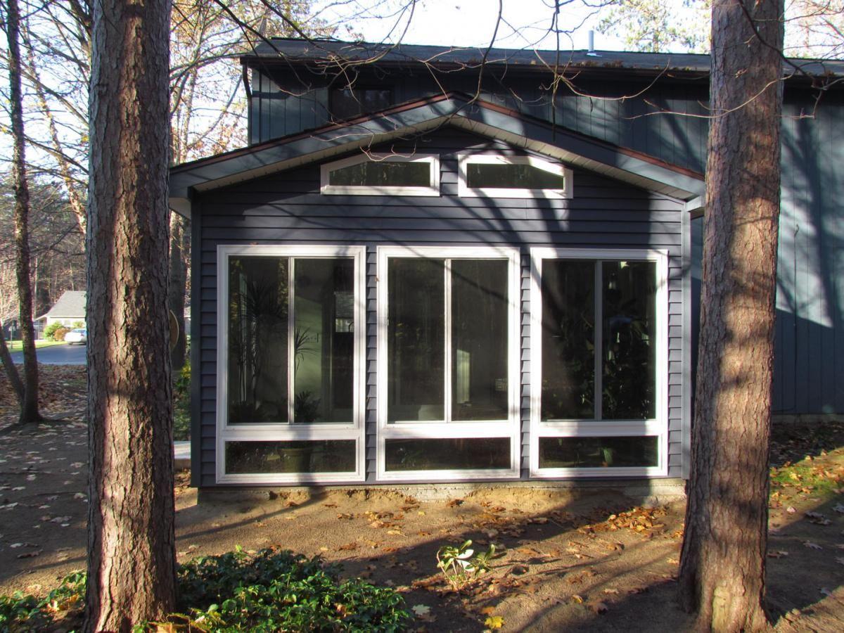 Capital District Sunrooms & Decks- Sunrooms- Dave Bernacki