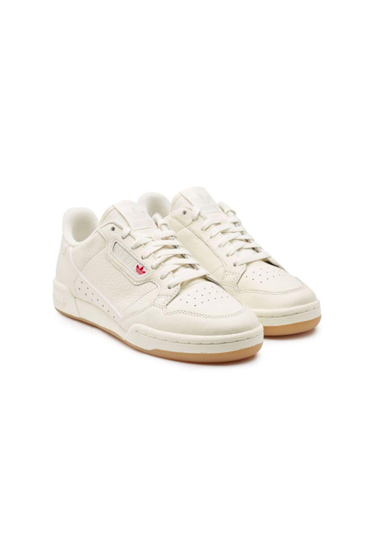 Shoppen Sie jetzt die Continental 80 Sneaker von adidas am