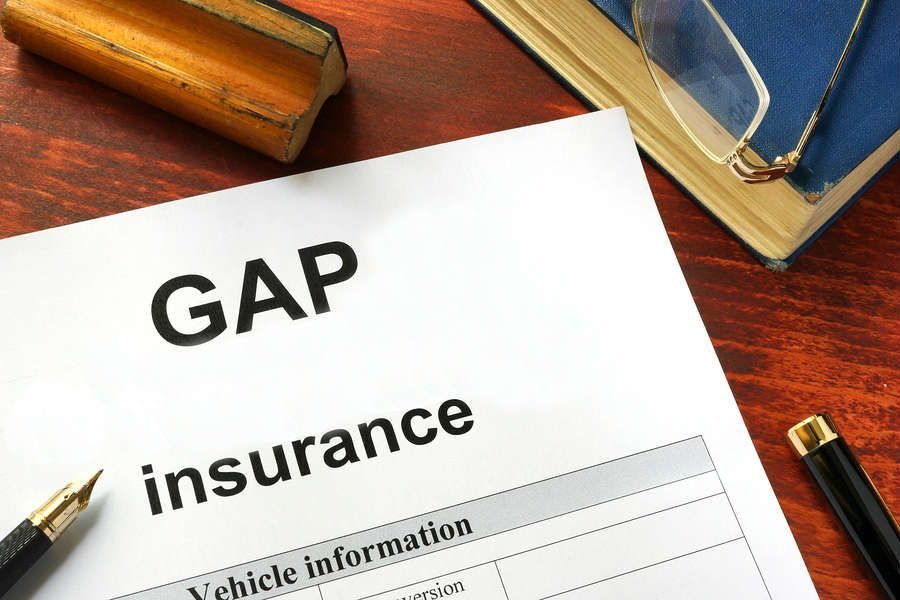 How To Get Gap Insurance Independent insurance, Car
