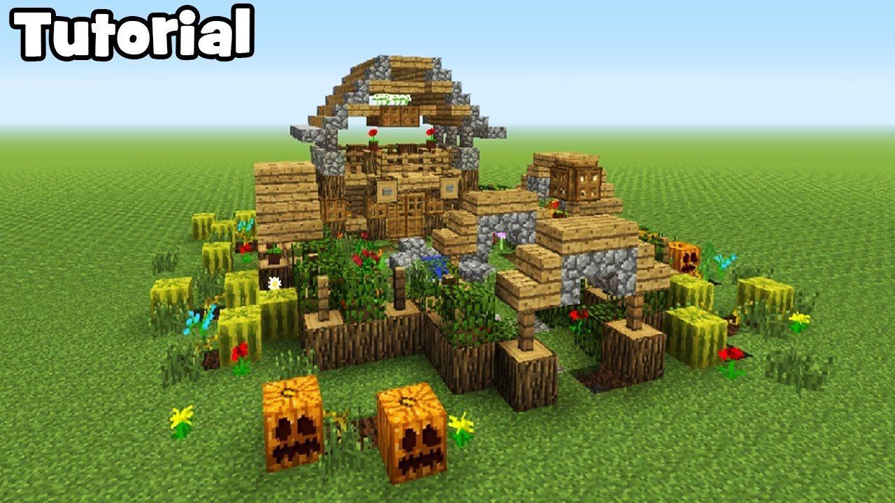 maxresdefault.jpg (1280×720) | Minecraft tutorial ...
