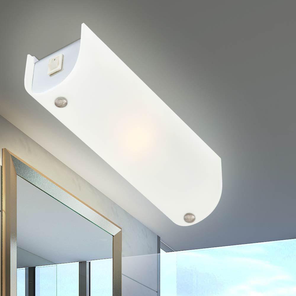Inspirierende Badezimmerlampen Spiegel Design Ideen Houz Ideen Wadudu Http Houzideenwadudu Blogspot Com 2 In 2020 Badezimmerlampen Badezimmer Design Spiegel Design