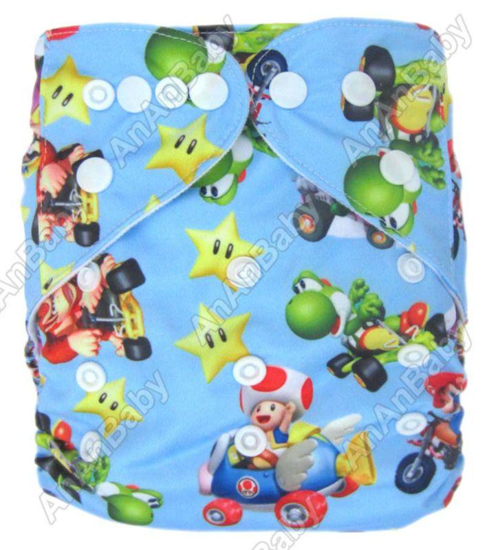 cute cloth diaper - Google Search