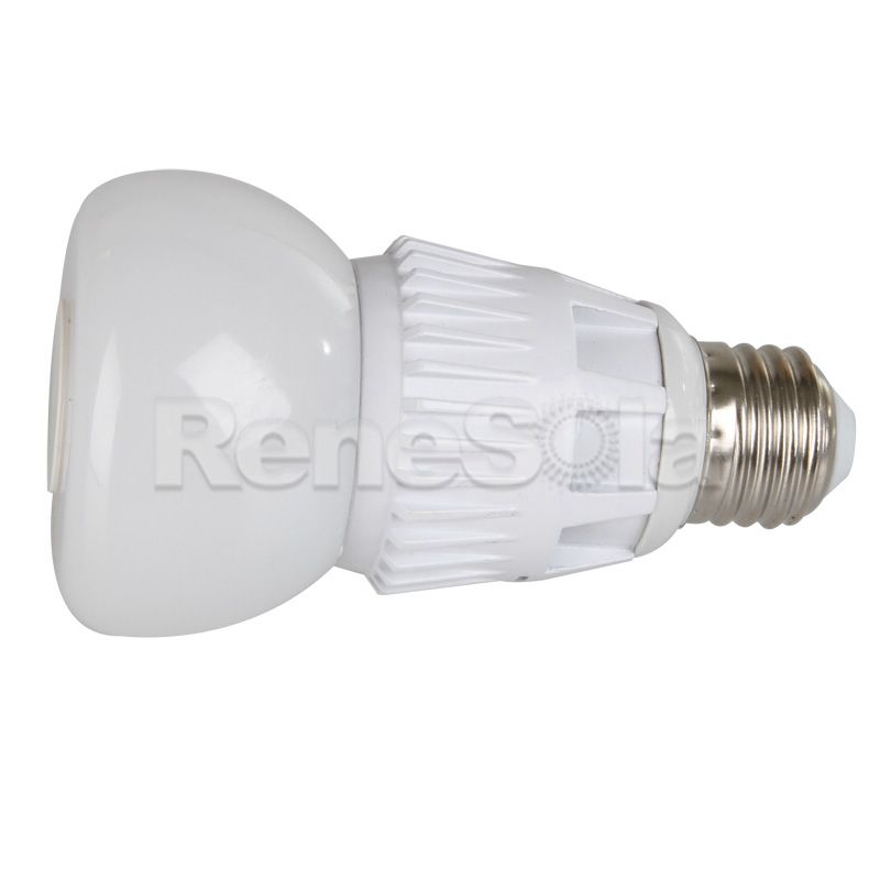 Renesola 10w Led Bulb 2700k Non Dimmable China Renesola Green Energy Products Med Billeder