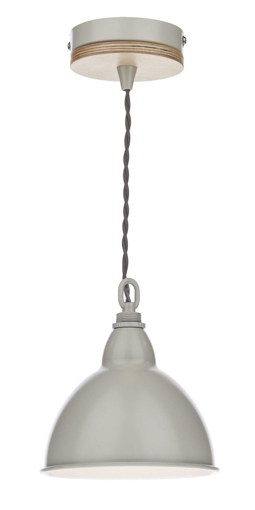 Blyton 1 light mini pendant light wayfair uk lighting blyton 1 light mini pendant light wayfair uk aloadofball Choice Image