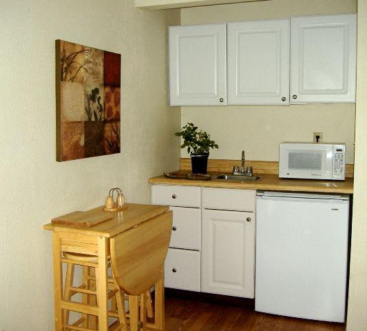 bloc kitchenette ikea agrandir des bloctiroir xxl pour un maxi rangement with bloc kitchenette. Black Bedroom Furniture Sets. Home Design Ideas