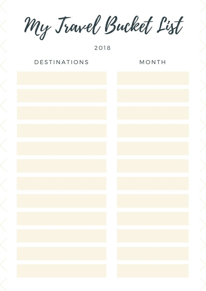 these travel planning tools are intended for anyone looking to map out a trip whether you are planning an international trip or creating the ultimate road