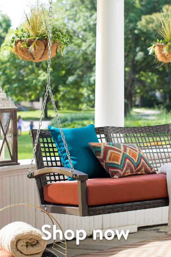 Shop All The Best Patio And Outdoor Furniture At The Best Value