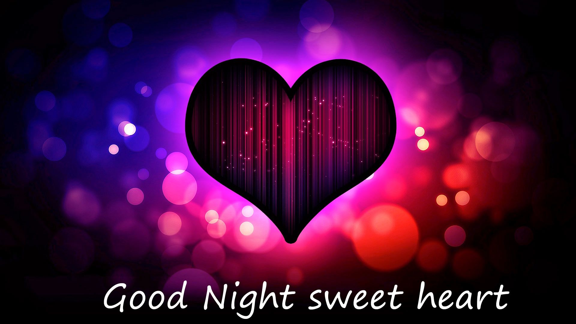 Good Night Images Download Good Night Images Hd Pinterest