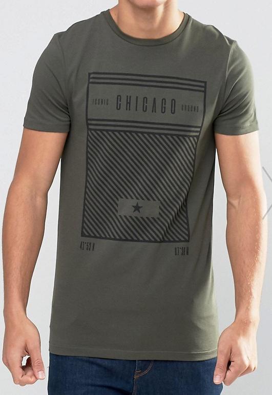 31a6f5f59 Tee Shirt Designs, Shirt Print Design, Tee Design, Sports Shirts, Tee Shirts