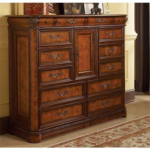 Aspenhome Furniture At Carolina Rustica Aspen House Furniture Home