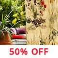 Fabric - Discount Fabric - Apparel Fabric - Home Decor Fabric - Quilting Fabric - Save up to 70% - Fabric.com