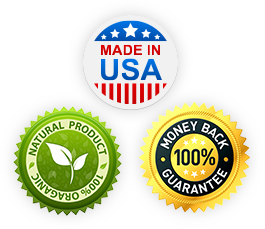 Prostacet Prostacet Provides A Comprehensive Blend Of Vitamins Minerals And Standardized Herbal Extracts Designed To Support Healthy P Prostate Health