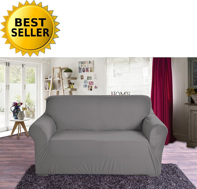 Elegant Comfort Collection Luxury Soft Furniture Jersey