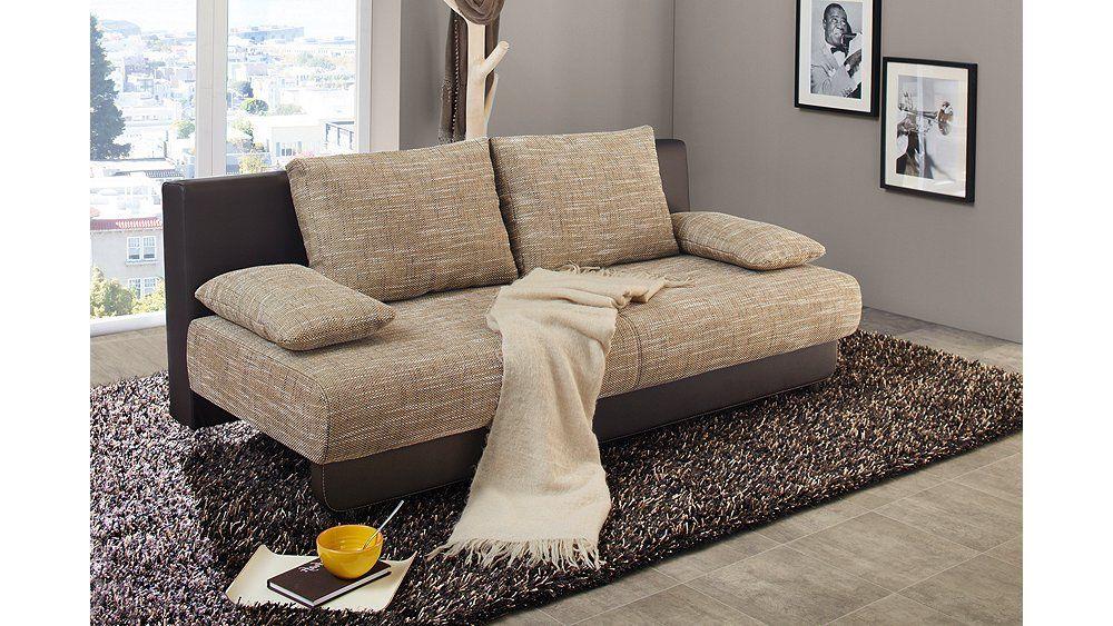 Verwandlungssofa Ayline Sofa Bed Ayline Online Mobel Mobel Online Kaufen Wohnen