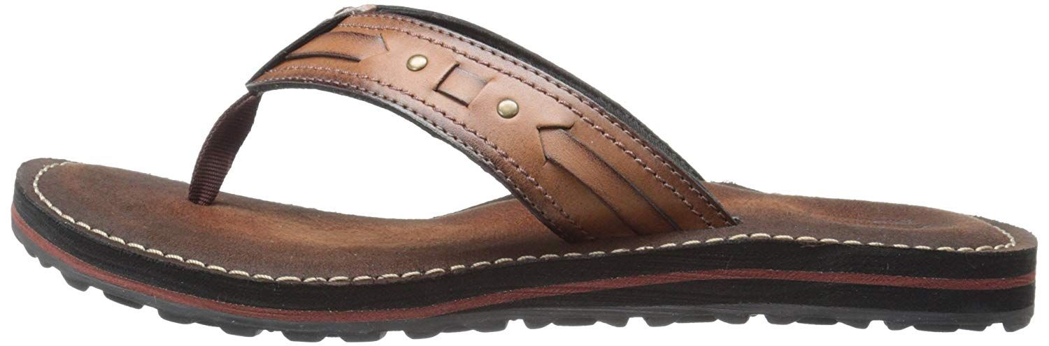 685c963520b CLARKS Women s Fenner Flare Flip Flop -- More info could be found at the  image url. (This is an affiliate link)  vacation