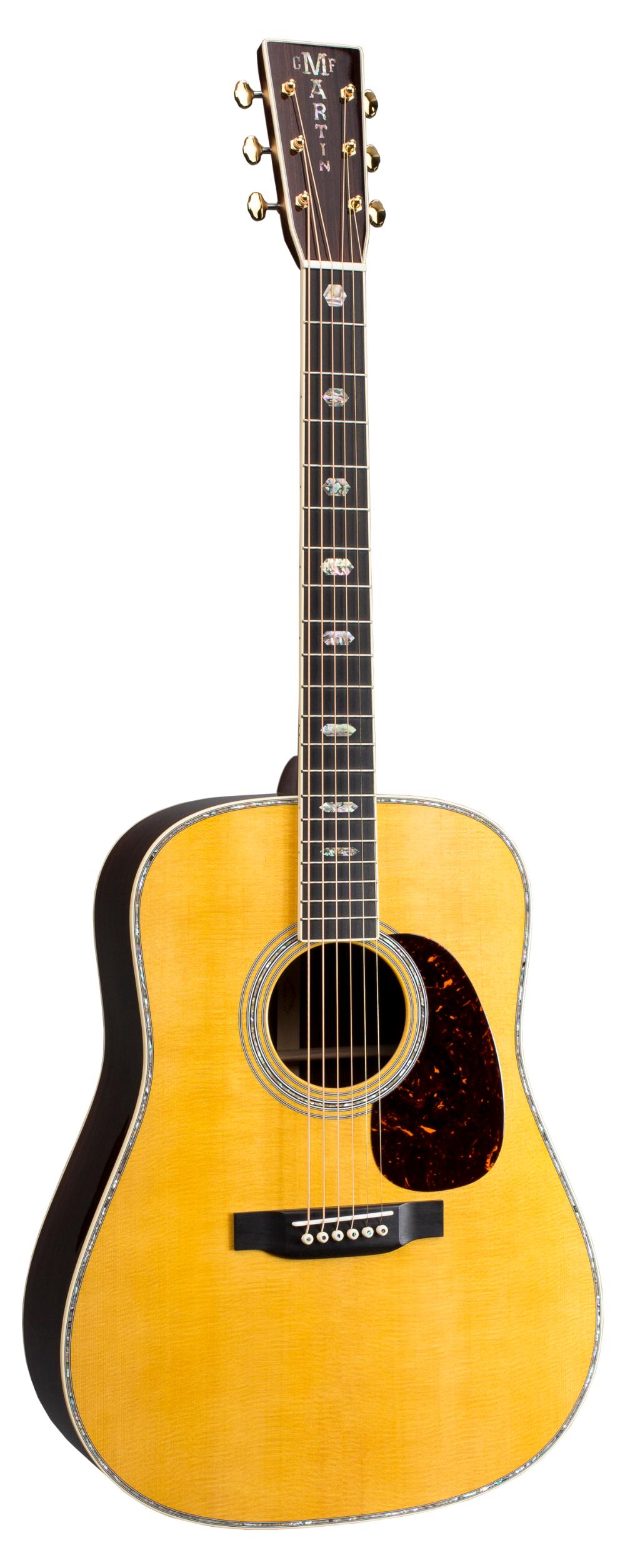 Martin D 41 Dreadnought Guitar Suburst Ambertone C F Martin Guitar Acoustic Guitar Black Acoustic Guitar