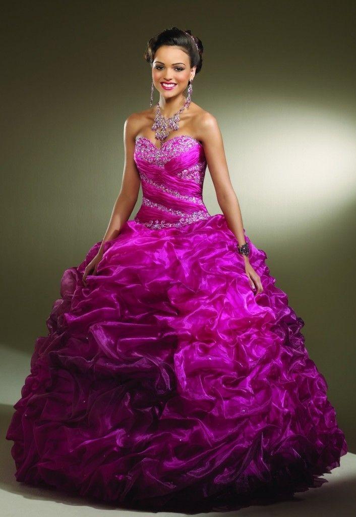 quinceanera dresses david\'s bridal | Here are top 3 favorite ...