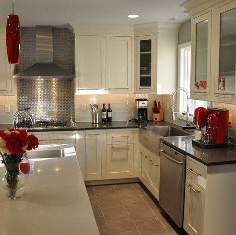 Generous 12 X 24 Floor Tile Thin 12X12 Black Ceramic Tile Shaped 12X24 Tile Floor 16 Ceramic Tile Youthful 2X2 Acoustical Ceiling Tiles Coloured2X4 Ceramic Tile Stunning White 3x6 Glass Subway Tile Is A Premium Designer Quality ..