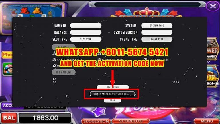Online Casino Hacking Software Free