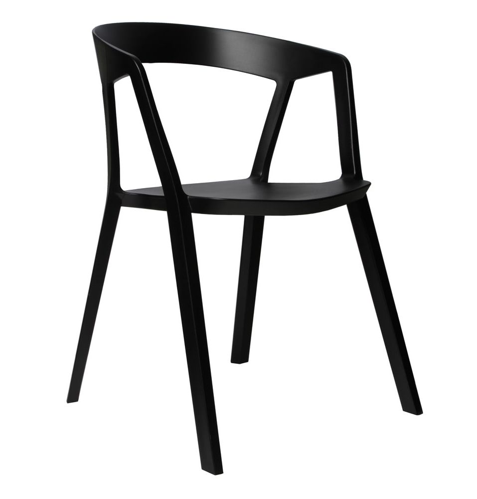 black or white furniture. 98 black or white suitable for outdoor use replica patrick norguet compas chair furniture r