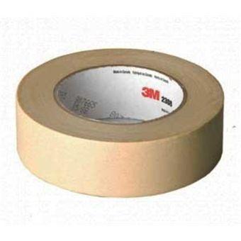 Anchor Masking Tape 20yd Masking Tape Tape Mask