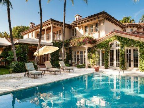 Photo of 244 Via Las Brisas, Palm Beach, FL 33480 – realtor.com®
