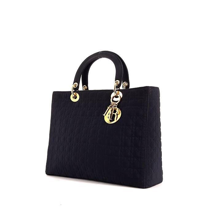 Dior Cal44551 M279 Sorbet Pink Leather Lady Dior Bag Lady Dior Bag Lady Dior Fashion Bags