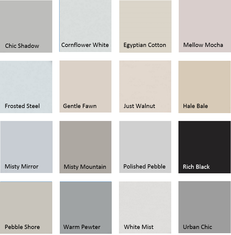 Dulux Polished Pebble Google Search In 2020 House Paint Exterior Dulux Polished Pebble Room Paint