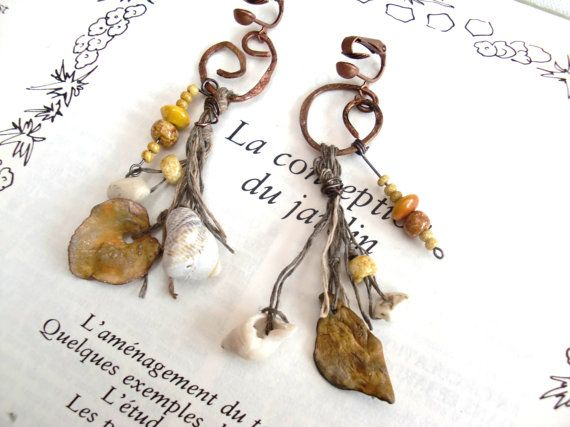 Morning's Poetry by annemarietollet on Etsy