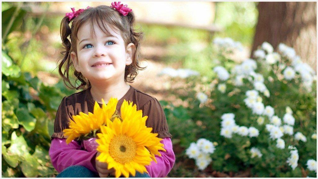 Happy little girl smile wallpaper happy little girl smile wallpaper 1080p happy little girl