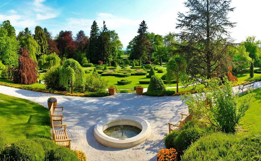 Menakjubkan 30 Wallpaper Pemandangan Alam Di Eropa The World S Best Photos Of Alam And Wallpaper Flickr Hive Mind Download T Di 2020 Pemandangan Alam Wisata Eropa
