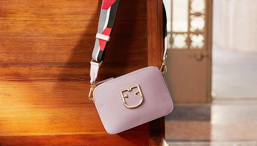 Furla | online store and official site bags, wallets and