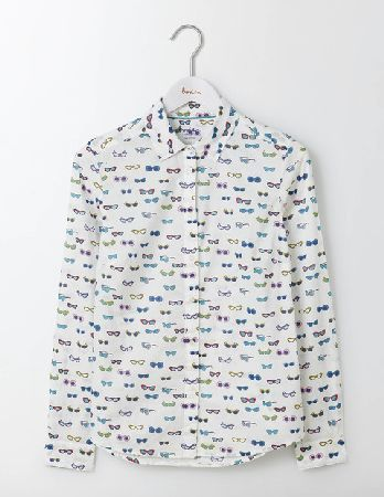 Boden The Classic Shirt Women Boden Outlet Countdown Package Pre Order Sale Online EYyD2m