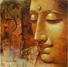 buddha art - Google Search