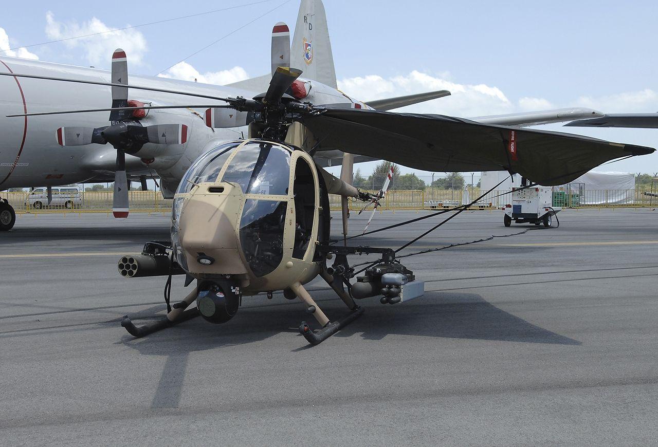 Boeing_AH-6_Little_Bird,_United_States_-_US_Army_JP6778613.jpg 1,280×870 pixels